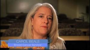 Mammos_Testimony_Carol_Beale