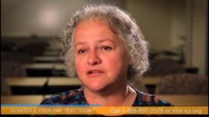 Pap_Testimony_Marilyn_Meixner_Story